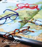 Eyewear Classics Catalog 2017